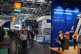 Business English Phrases for Trade fairs