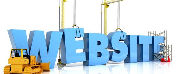 Image result for Build Your Website