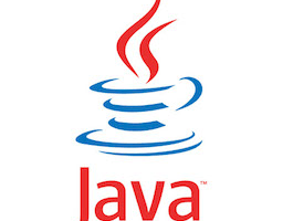 java yosemite installer mac os x 10.10