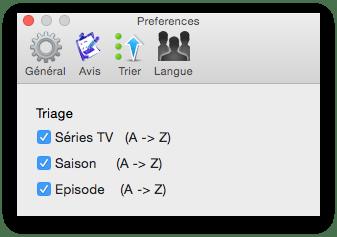 tv series mac triage