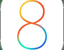 iOS-8.2-mise-a-jour