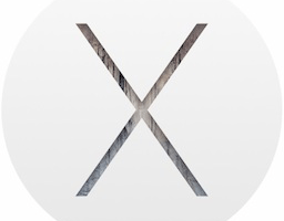 mac os x yosemite 10.10.3 update