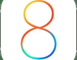 iOS-8.3-mise-a-jour
