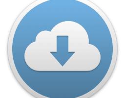 Transloader telecharger depuis iphone sur mac