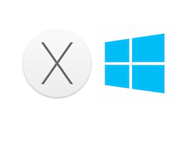 dual boot el capitan windows 10 tuto