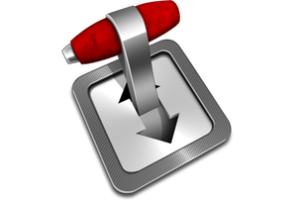 transmission el capitan mac configuration