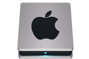 formater son mac tutoriel