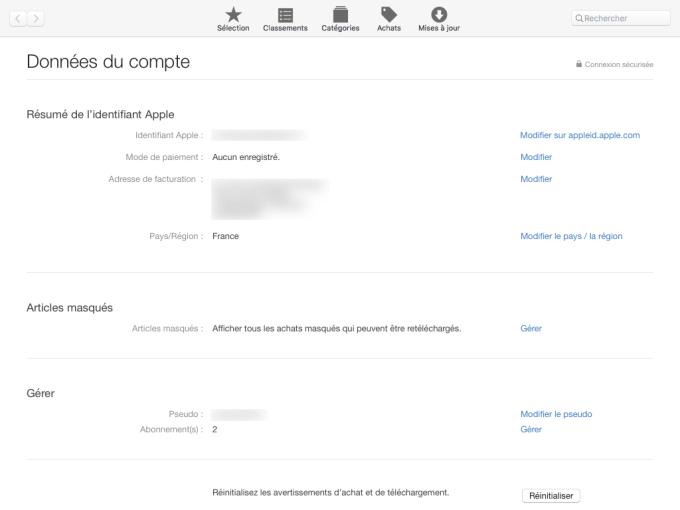 telecharger-les-anciennes-versions-Mac-OS-X-donnees-du-compte-1024x768