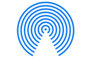 airdrop mac tutoriel