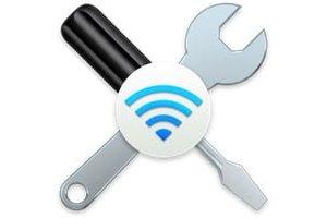 Utiliser WiFi et Ethernet sur Mac ensemble tutoriel