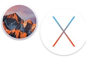 downgrade macos sierra el capitan tutoriel