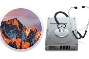 formater sur MacOS Sierra tutoriel complet