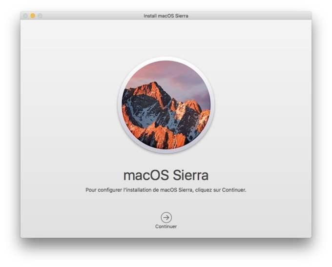 installer-macos-sierra-finale-10-12