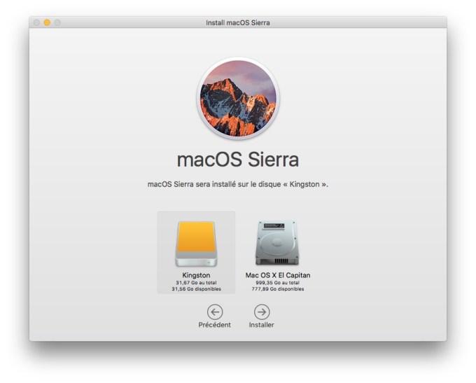 installer-macos-sierra-finale-disque-dur-externe