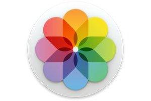 Supprimer toutes les photos sur un iPhone iPad tutoriel