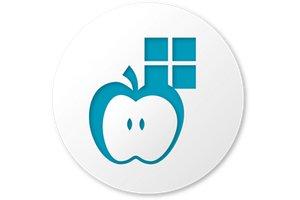 Formater en NTFS sur MacOS Sierra