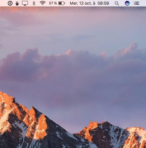 universal clipboard macbook pro