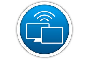 Utiliser un iPad en second ecran airplay ou duet display