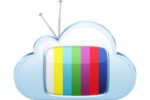 voir la tele sur Mac tutoriel