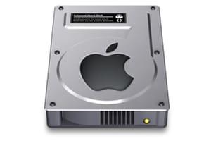Formater son Mac en bas niveau tutoriel