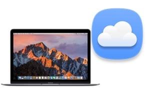 sauvegarder son mac dans le cloud tutoriel