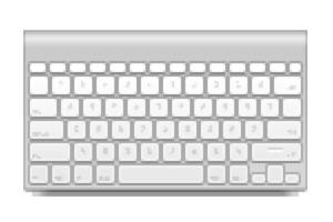 Désactiver la correction automatique sur Mac