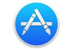 ouvrir les apps non identifiees macOS High sierra tutoriel complet