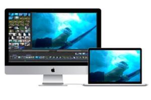 Utiliser un iMac en second ecran tutoriel complet