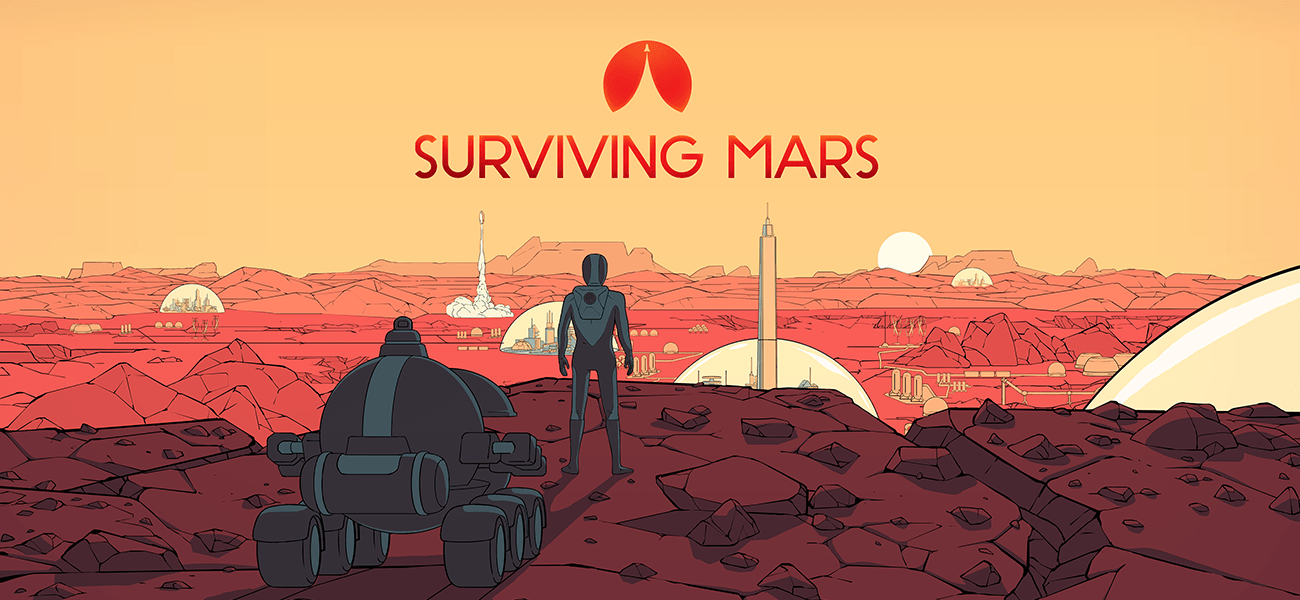 SurvivingMars_AppleID_MacAppStore_ProductPage