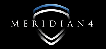 Meridian4