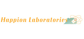 Happion Laboratories