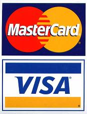 Poker Sites That Accept Credit Card