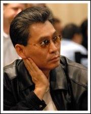 Photo ofHieu Ngoc Ma