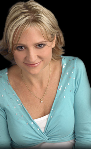 Jennifer Harman Poker