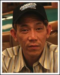Minh Ly Poker