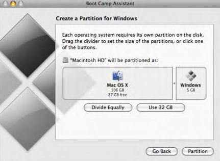 boot-camp-creating-partition