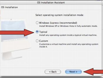 parallels-virtual-machine