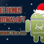 Switch-Poker-X-Mas-Bonus