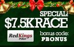 redking-xmas-exclusive-poker-bonus