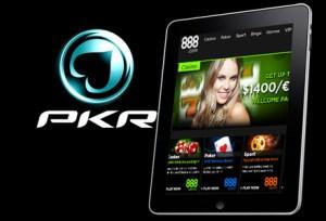 888-pkr-ipad