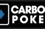 Carbon Poker Download
