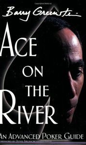 ace on the river front