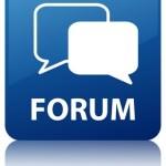 Poker Forum
