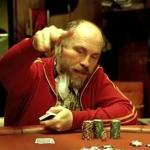 Extracting Value in Poker