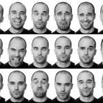 Poker Tells & Facial Expressions
