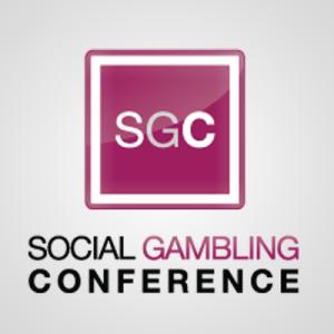 Social Gambling Conference
