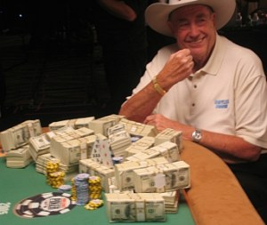 super system doyle brunson