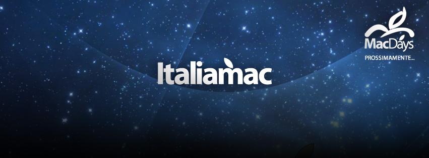 italiamac Italiamac Forum