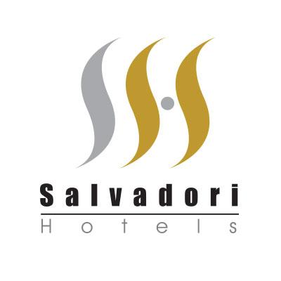 %name salvadorihotels