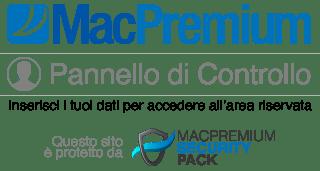 %name MacPremium Security